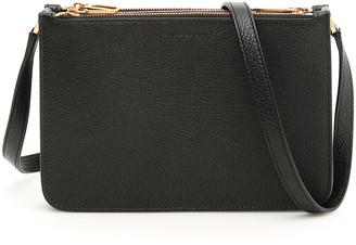 Burberry Penhurst Crossbody Bag