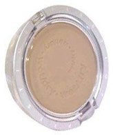 Prestige Multitask Wet and Dry Powder Foundation, Natural Beige, 0.35 Ounce