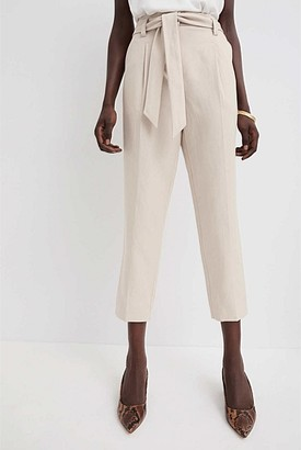 Witchery Back To Work Pant