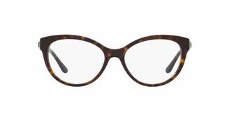 Ray-Ban Women's 0RL6177 Optical Frames
