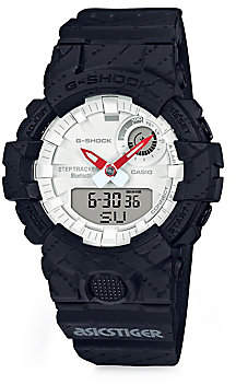 G-Shock Men's Analog and Digital Strap Watch