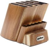 Zyliss Control Large Knife Block