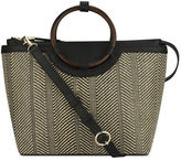 Nine West Alyce Tote