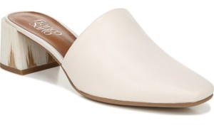 Franco Sarto Neo Mules Women's Shoes