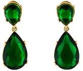 Kenneth Jay Lane Jolie Drop Earrings