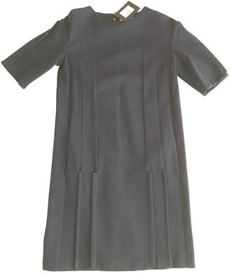 Pringle Navy Dress for Women