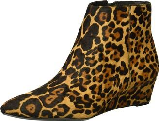 Calvin Klein Women's GAEL Ankle Boot