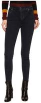 Levi's(r) Premium Levi's Premium - Made Crafted Spliced Sliver Women's Jeans