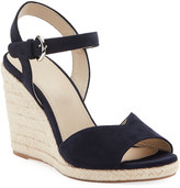 Blue Adjustable Strap Sandals For Women ShopStyle Australia