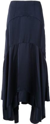 Acler Soto skirt