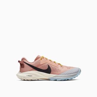Nike Terra Kiger 6 Sneakers Cj0220-600