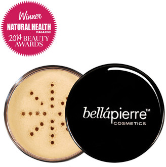 Bellapierre Cosmetics Cosmetics Mineral 5-in-1 Foundation - Various shades (9g) - Ultra
