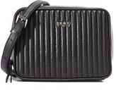 DKNY Gansevoort Camera Bag