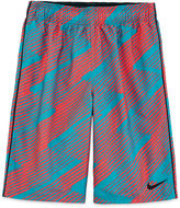Nike Tailslide Swim Trunks - Preschool Boys 4-6