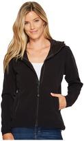 Arc'teryx Gamma MX Hoody Women's Coat