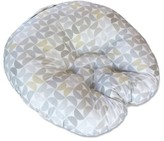 Boppy Infant Newborn Lounger