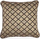 """Croscill Sorina 18"""" Square Decorative Pillow"""