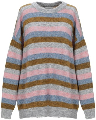 Gestuz Sweaters