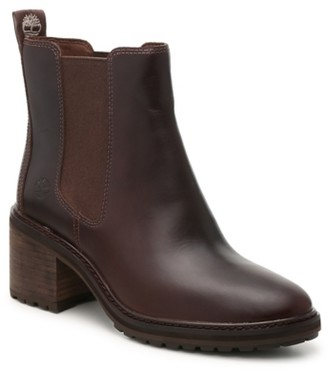 Timberland Sienna Chelsea Boot