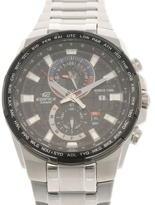 Casio Ediface Chronograph Watch