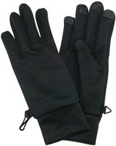 Degrees by 180s Women's Hail Touch Screen Glove
