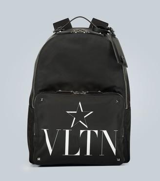 Valentino VLTNSTAR bag