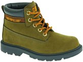 Caterpillar Colorado Kids Boots / Boys Boots