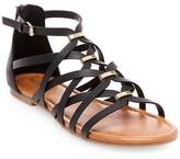 Merona Women's Elani Gladiator Sandals