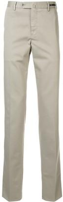 PT05 Slim-Fit Trousers