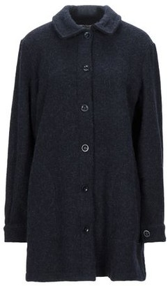 Local Apparel Coat