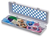 Dr Browns Dr. Brown's® Silicone Flexible Dishwasher Basket