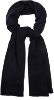 Denis Colomb Travel cashmere scarf