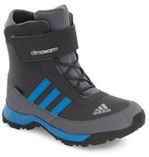 adidas AdiSnow Boot (Toddler, Little Kid & Big Kid)