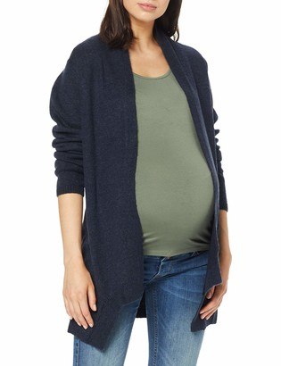Noppies Women's Ls Rian Maternity Cardigan