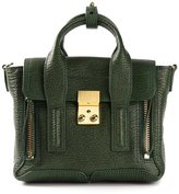 3.1 Phillip Lim mini 'Pashli' satchel