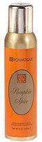 Aromatique Pumpkin Aerosol Spray