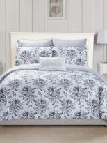 Kensie Gianni Duvet Set