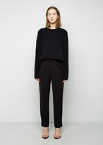 Alexander Wang Tailored Hybrid Track Pant