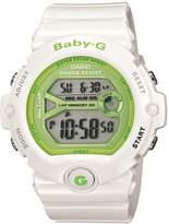 Casio Women's Baby-G BG6903-7C Digital Resin Quartz Watch