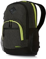 Swell Evolution Backpack