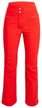 Fusalp Diana Ski Trousers