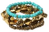 Amrita Singh Zoria Bangle Bracelet