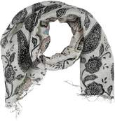 Epice Scarves - Item 46509892