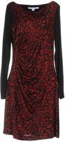 Diane von Furstenberg Knee-length dresses - Item 34716061