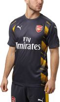 Puma Arsenal Stadium Jersey