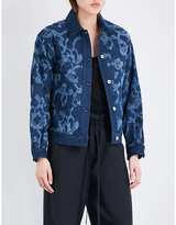 Rag & Bone Concord denim jacket