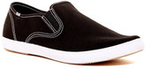 Keds Champ Slip-On Sneaker