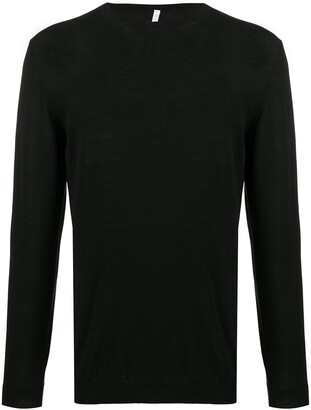 Cenere Gb Slim Fit Jumper