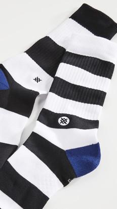 Stance Mariner ST Socks