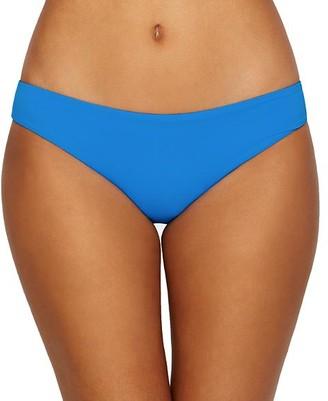 Seafolly Active Hipster Bikini Bottom
